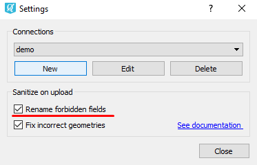 settings_correct_fields_names_en