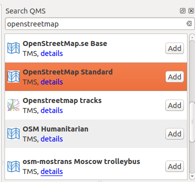 qms-search